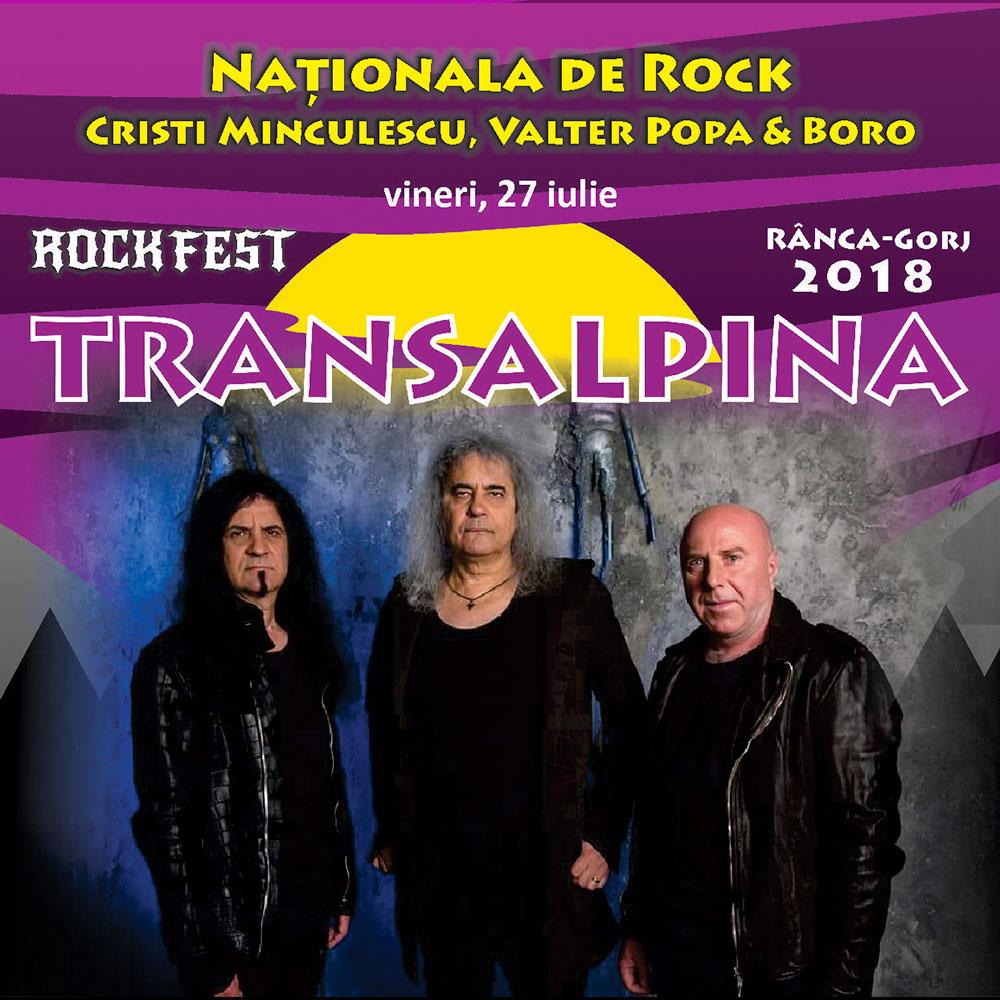 4-nationala-de-rock