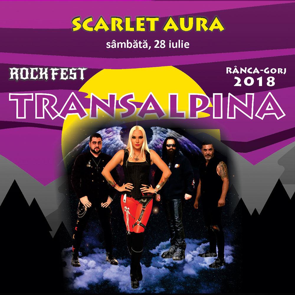 6-aura-scarlet