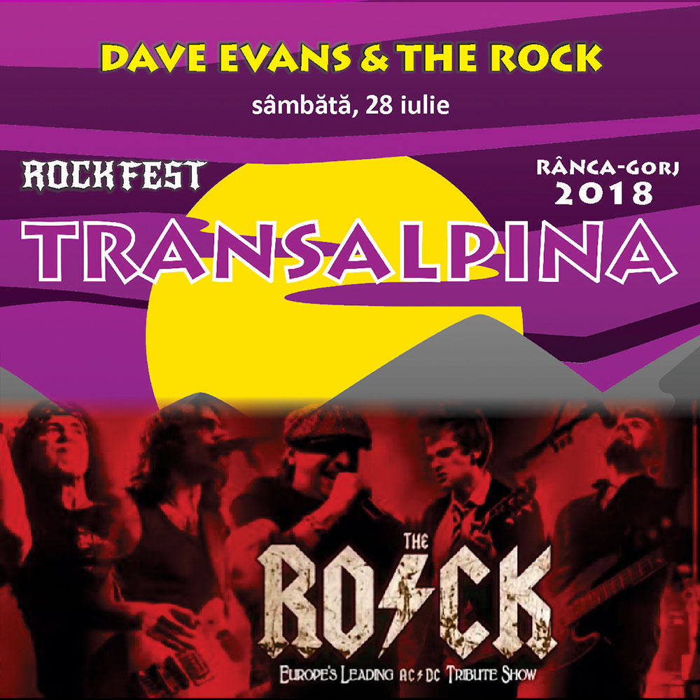8-dave-&the-rock