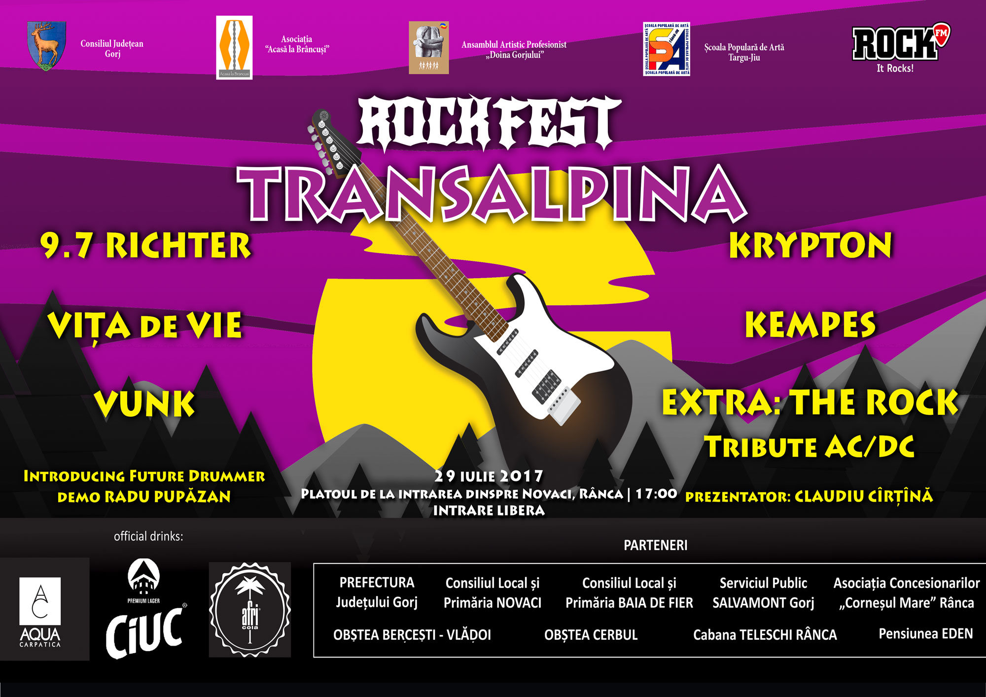 rock-fest-transalpina-2017ed1
